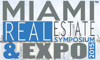 Miami Real Estate Symposium & Expo 2015 - Social Media Panel Discussion with three of South Florida's leading social media experts: Sharon Gadbois of Gadbois Consulting, Karla Campos of Social Media Sass and John Peter Mahoney of Social Media 305! Follow Sharon, Karla and John Peter on Twitter and Periscope @sharongadbois @socialmediasass @socialmedia305.